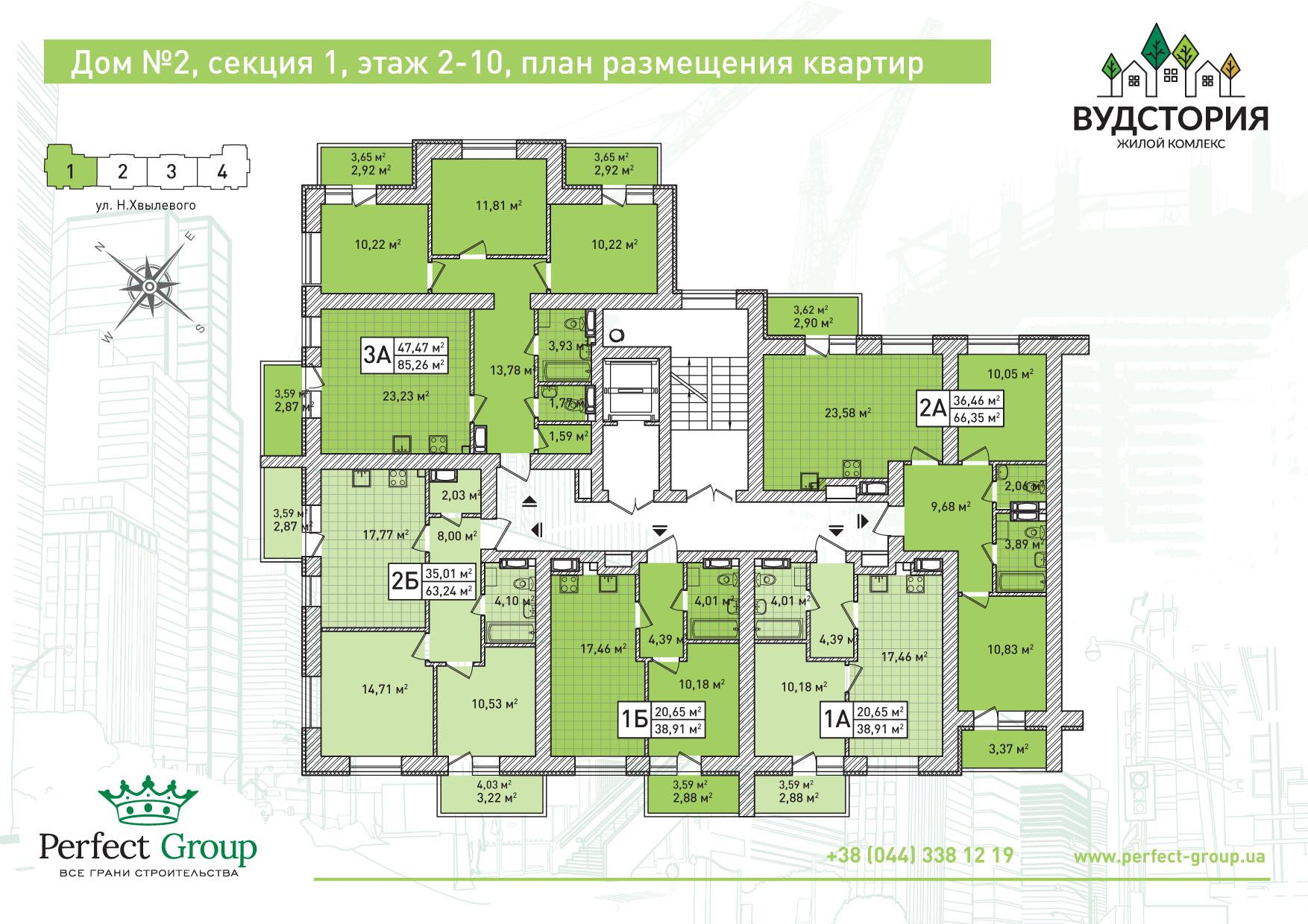 Группа ЭТС  комплексные инженерные услуги в сфере