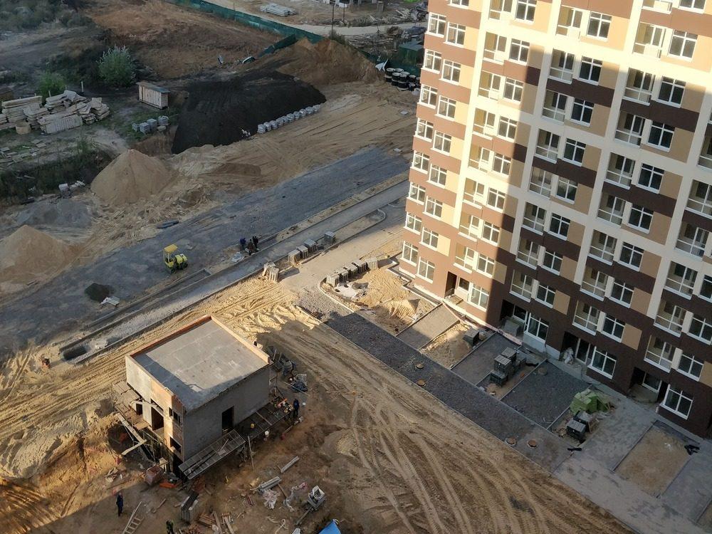 5 квартал двор_2