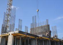Дневник строительства 7 Kvartal от 17.09.2021