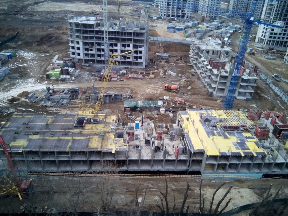 Hod-stroitelstva-ZHK-5-kvrtal-04.03.20171-1000x750