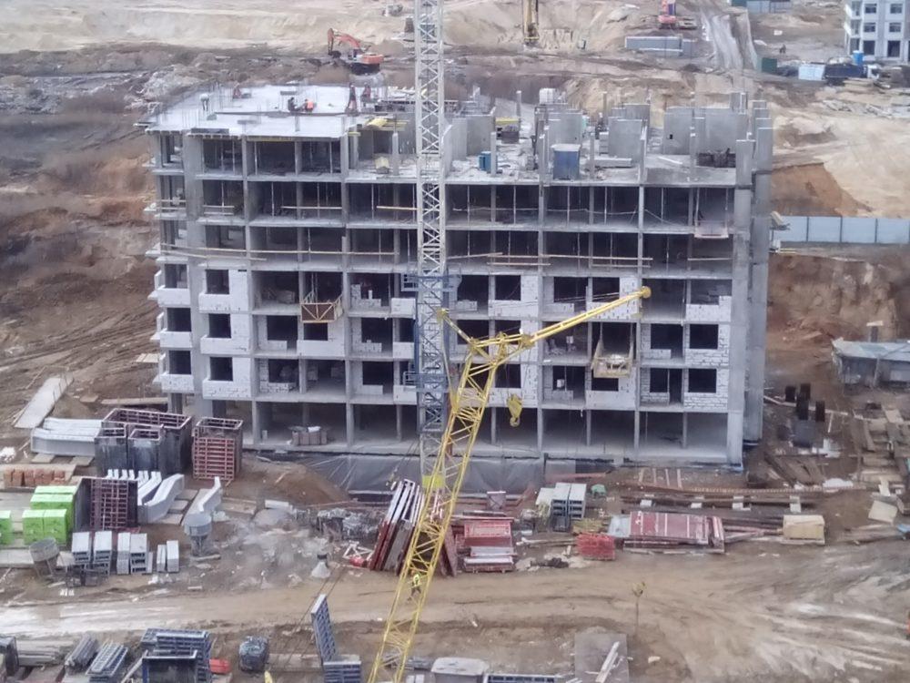 Hod-stroitelstva-ZHK-5-kvrtal-04.03.20172-1000x750