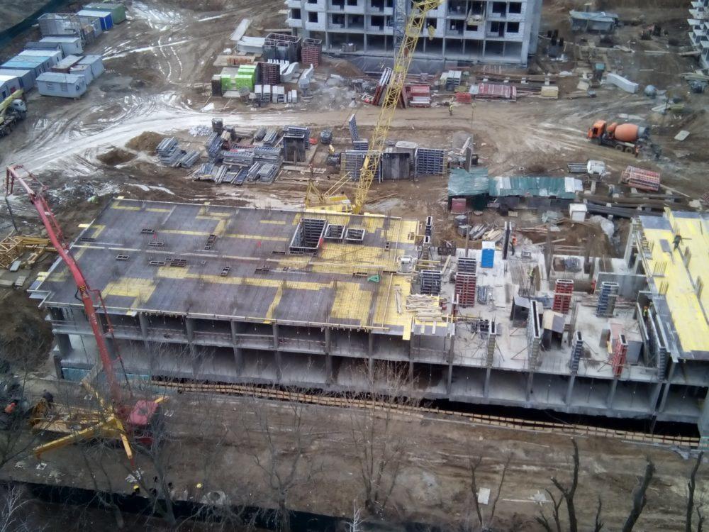 Hod-stroitelstva-ZHK-5-kvrtal-04.03.20173-1000x750
