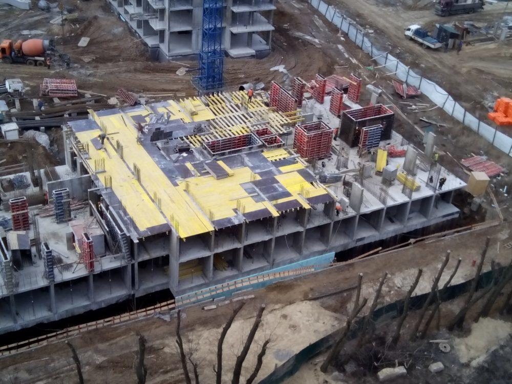 Hod-stroitelstva-ZHK-5-kvrtal-04.03.20175-1000x750