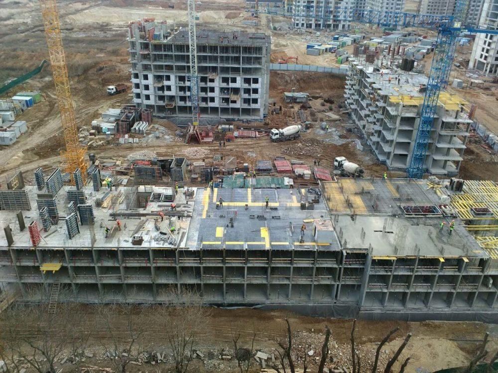 Hod-stroitelstva-zhk-5-kvartal-19.03.2017-11-1000x750