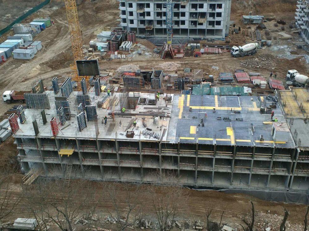 Hod-stroitelstva-zhk-5-kvartal-19.03.2017-5-1000x750