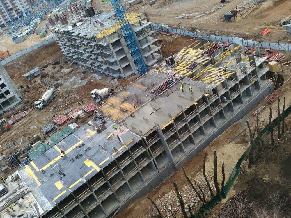 Hod-stroitelstva-zhk-5-kvartal-19.03.2017-9-1000x750