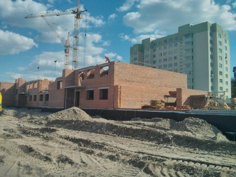 Hod-stroitelstva_ZHK-Vudstoriya_19.05.17_Dom-2-1-1000x750