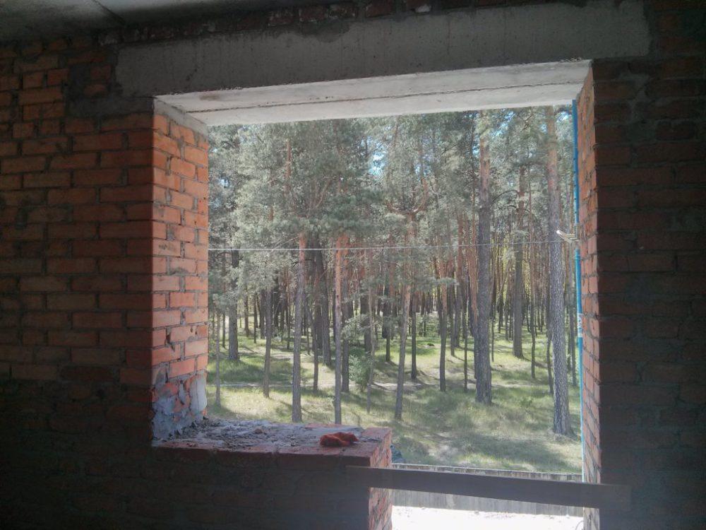 Hod-stroitelsva_Vudstoriya_28.04.17_1-1000x750