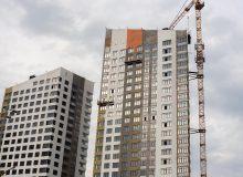 """Щоденник будівництва ЖК """"Теракот"""" від 7.04.2021"""