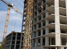 Дневник строительства ЖК «Терракот» от 28.08.2019