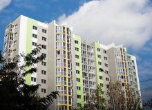 Щоденник будівництва ЖК «Вудсторія» від 01.10.2018