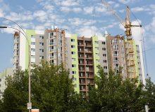 Щоденник будівництва ЖК «Вудсторія» від 20.07.2018