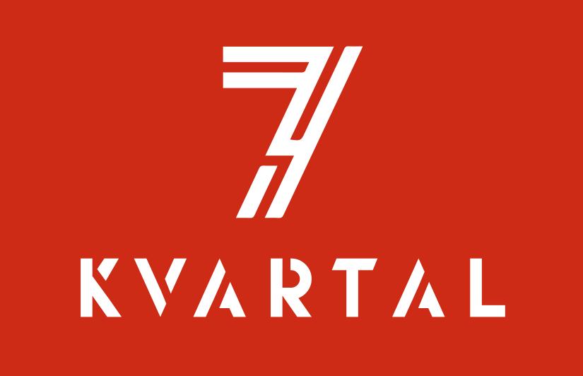7 KVARTAL