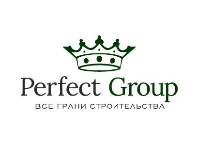 Perfect Group - новий гравець на ринку української нерухомості