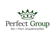 Заявление Perfect Group в связи с началом карантина