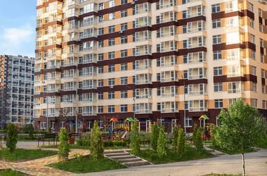 ЖК Пятый квартал